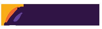 SliceMyPage Logo