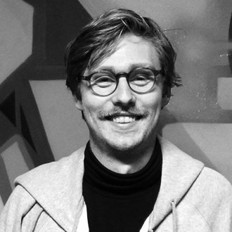 Christiaan Ritskes
