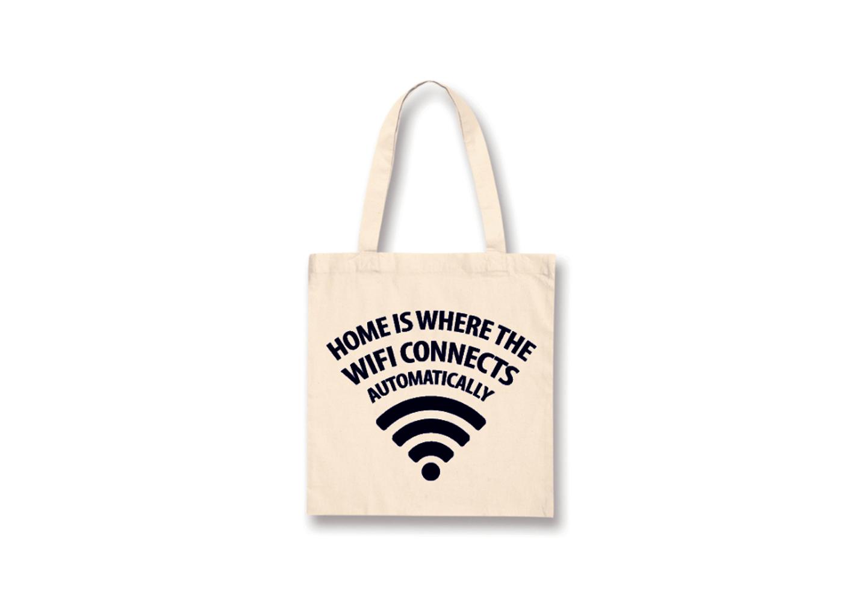 wifi voor retail