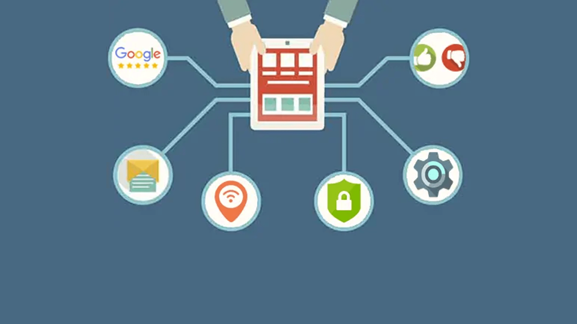 customer wifi analytics