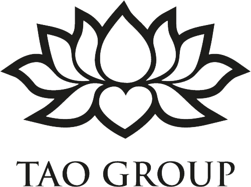 Logo-Tao-Group