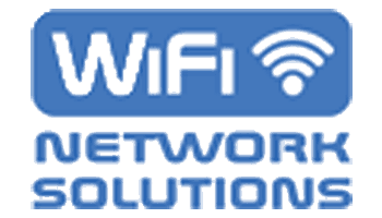 WiFi-network-solutions-logo-for-website-101x63