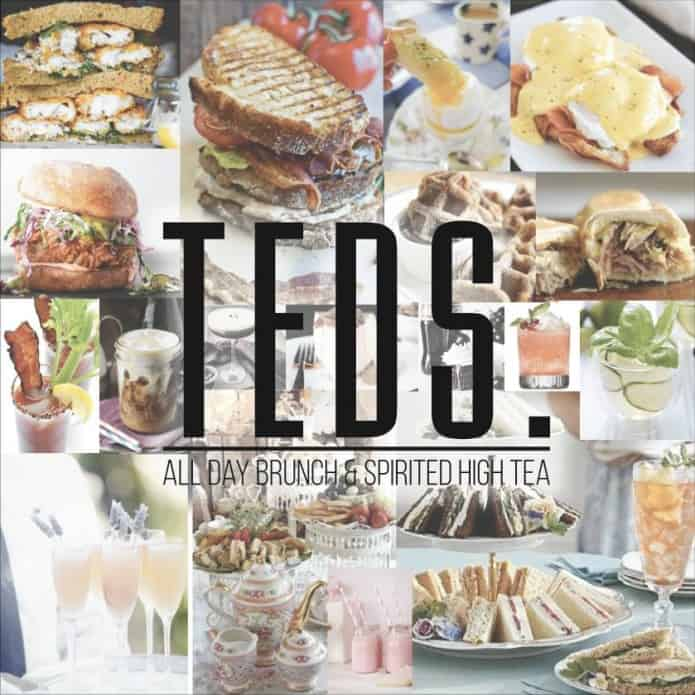 teds-amsterdam-west-695x695