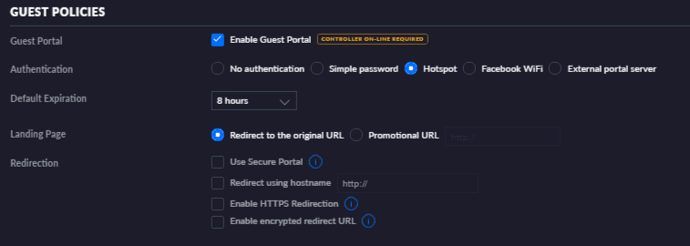 Screenshot on 2019 11 01 at 10 56 26 1 - Ubiquiti Unifi