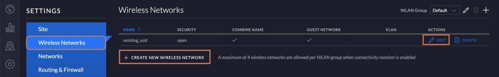 create network2 1024x158 - Ubiquiti Unifi
