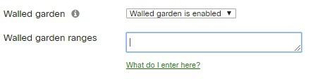 walled garden 1  walled garden 1