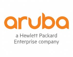 Aruba PNG  300x234 - Aruba iAP