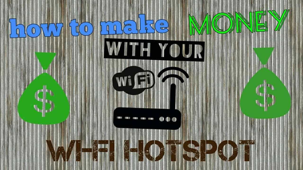 maxresdefault - How to Make Money with Your Social Wi-Fi Platform