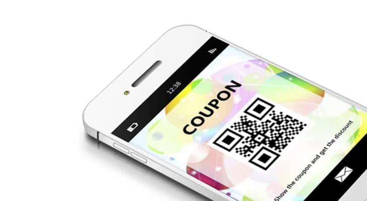 Digital Coupon - Digital Coupons: A Key to Customer Loyalty
