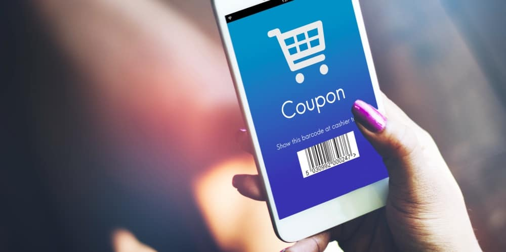 mobilecouponredemption - Tips for Growing Your Business with Digital Coupons
