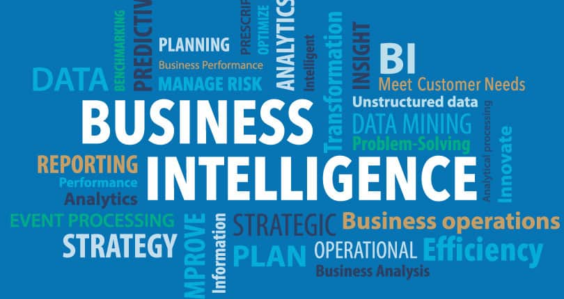 810x430businessintelligence1 - Business Intelligence Boosts Profits: Here's How
