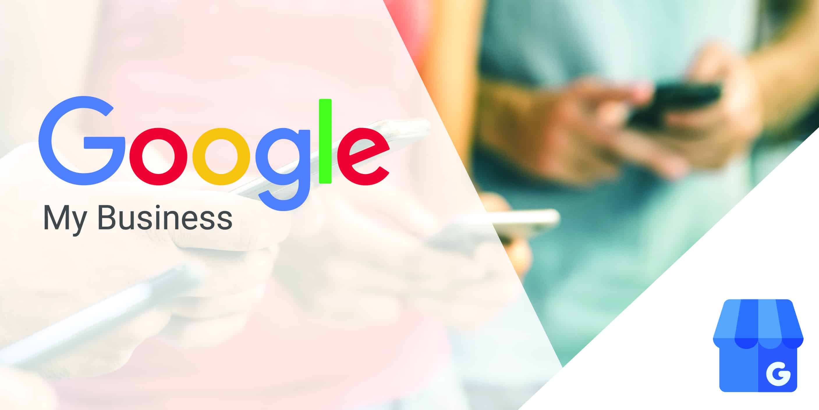 GoogleMyBusiness April 9746D5B2B09B1 - 9 New Features of Google My Business You Can Use To Generate Sales