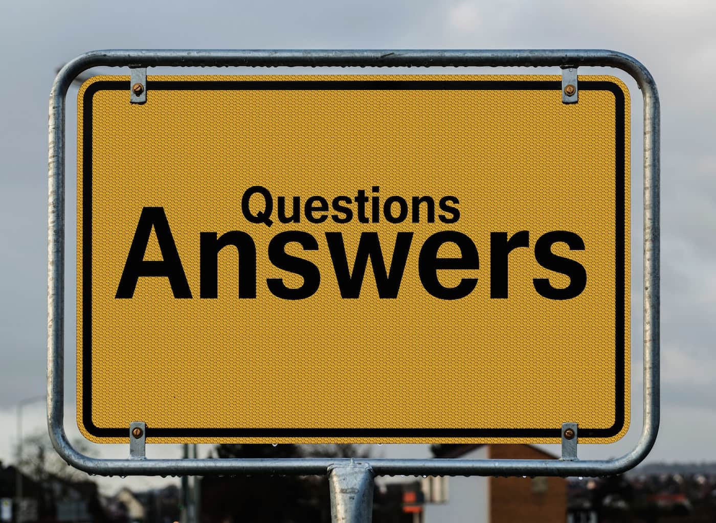 04 Customer Feedback Survey@2x - 5 Questions to Ask To Get Feedback from Your Customers