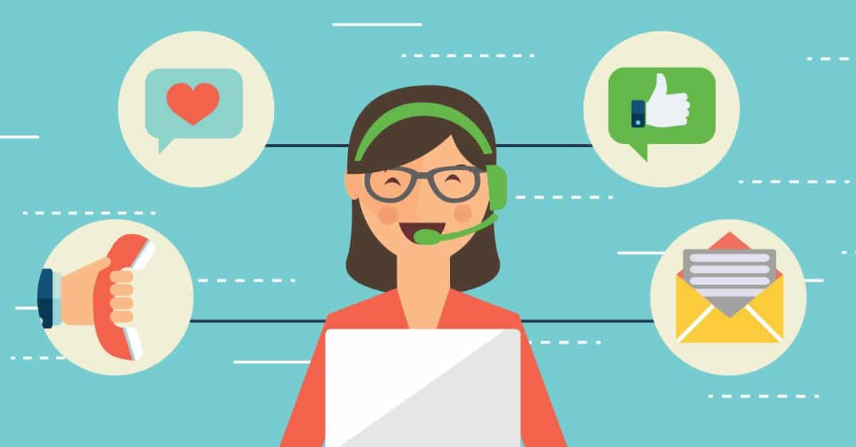 CX 4 - 5 Ways to Improve Your Customer Relations Using Free Wi-Fi