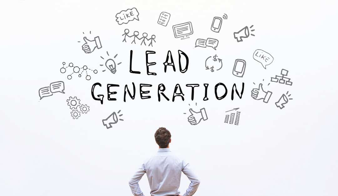 lead generation priniciples 873418786  lead generation priniciples 873418786