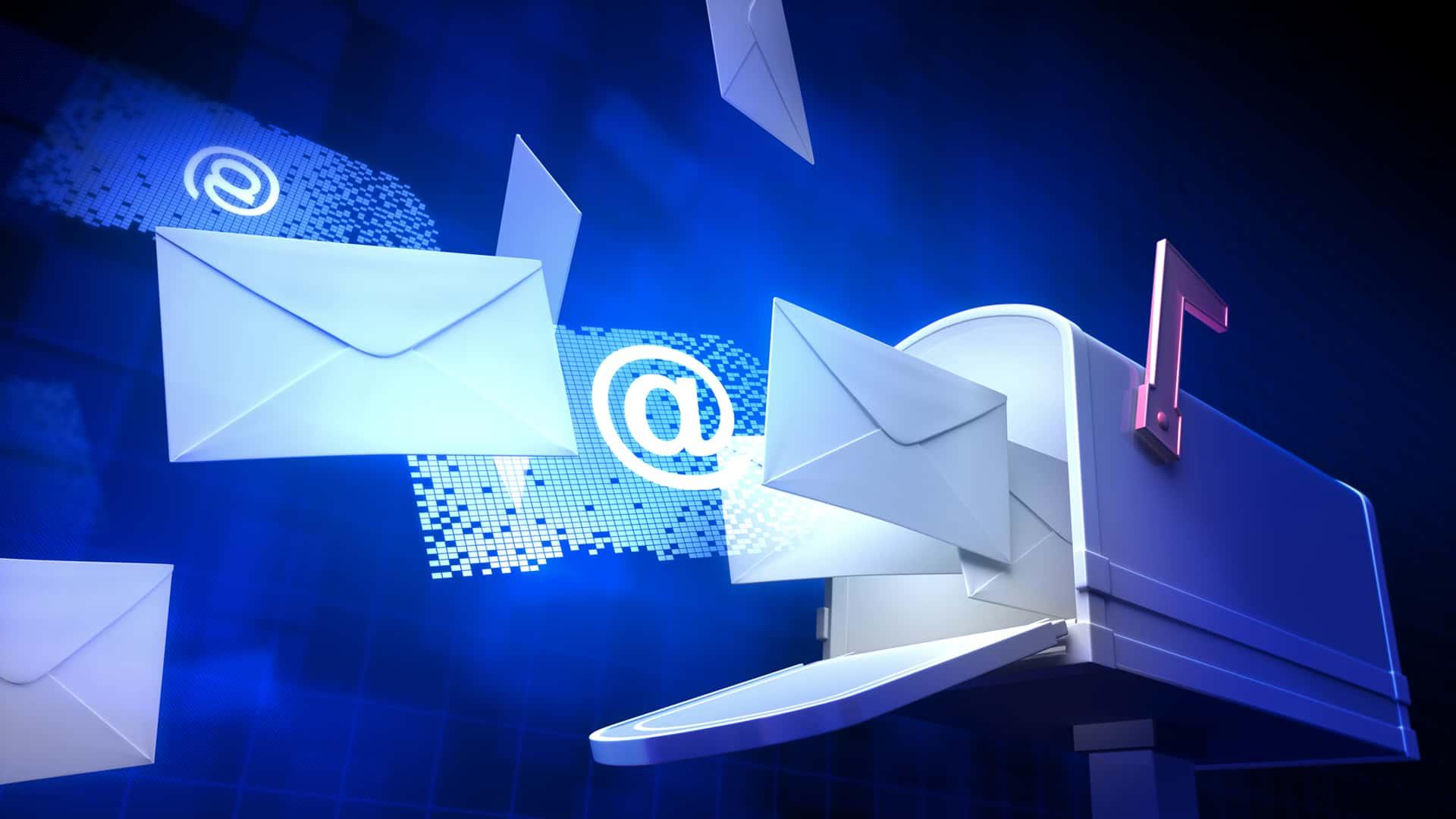BG email marketing Restaurant & Hospitality BG email marketing