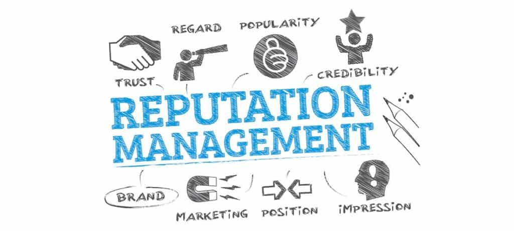 orm online reputation management Companies orm online reputation management