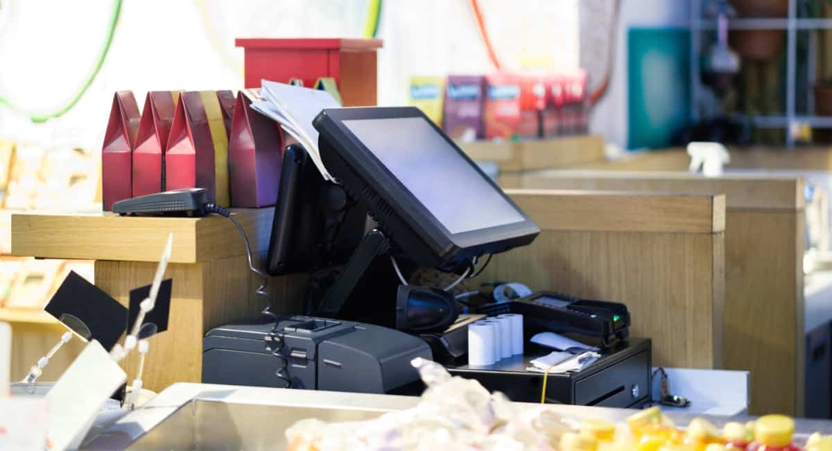 pos system price - 4 Major Benefits of Combining Your POS System with Your Wi-Fi System