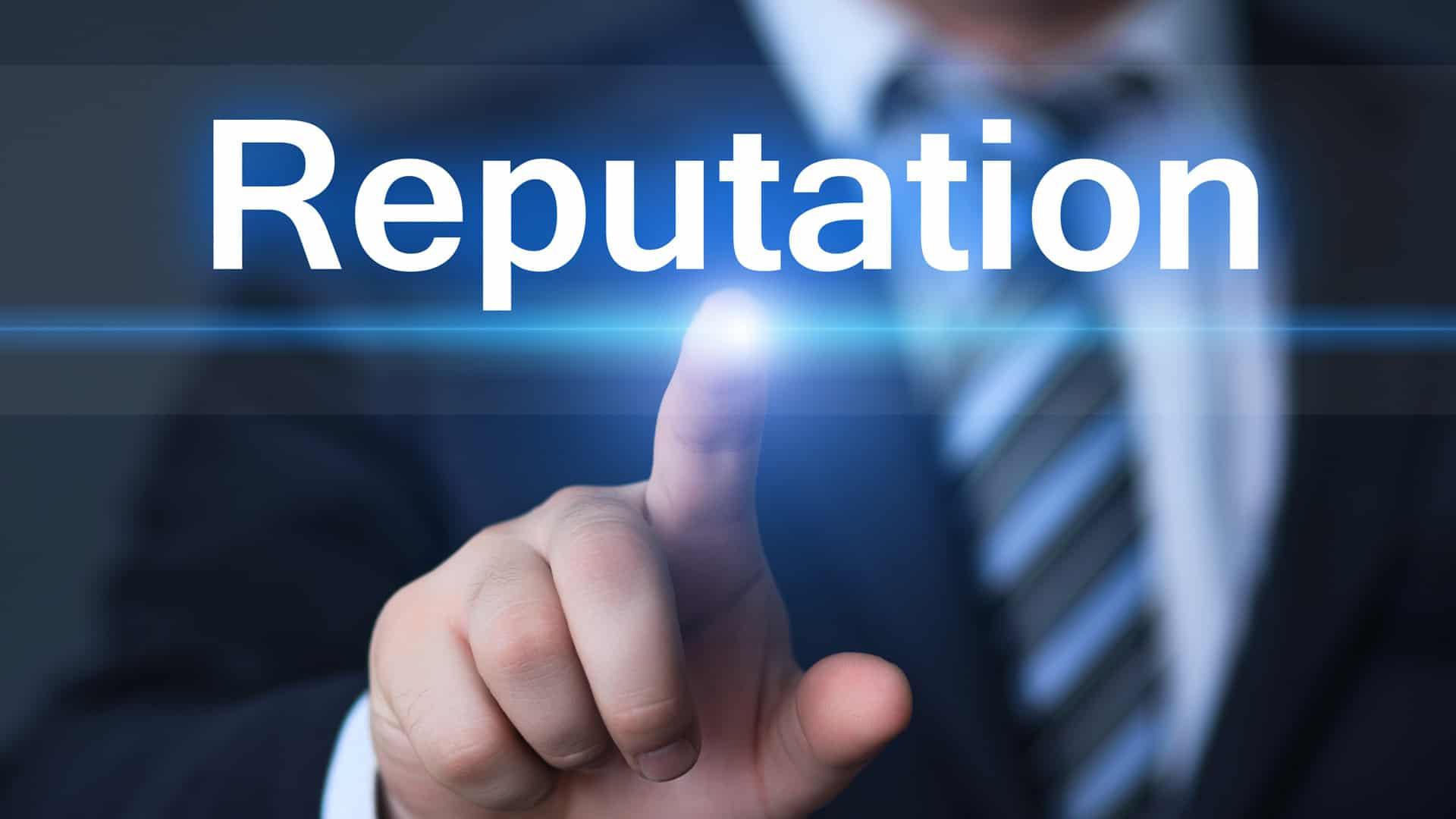 ss reputation Social Media ss reputation