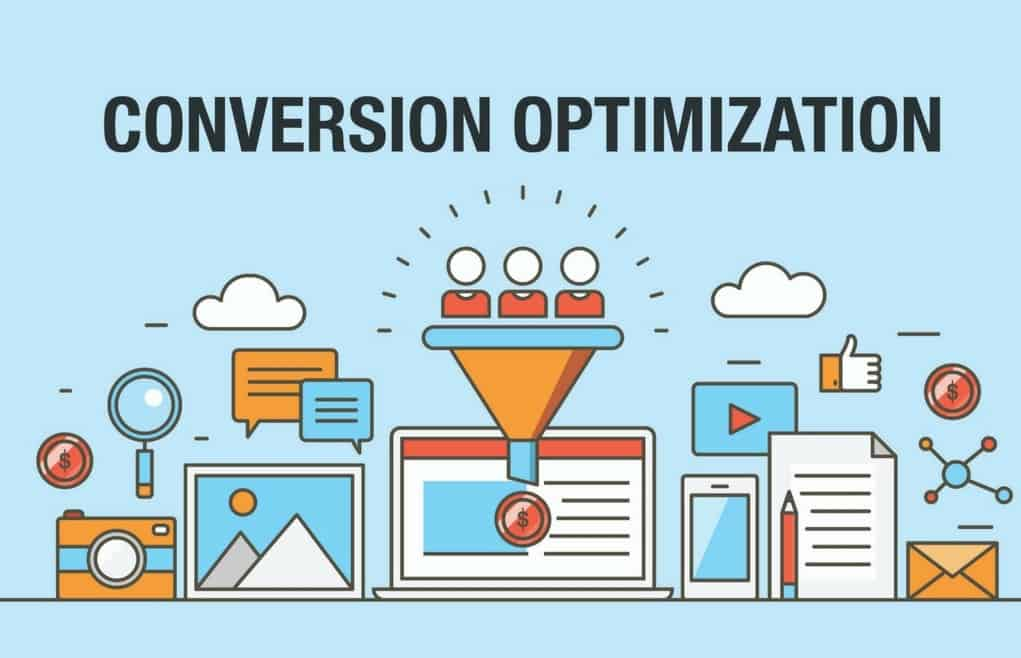1 z R F2VcI9QLK3P4kJQqqw - How to Optimize Your Conversion Rate: 5 Simple Tips You Can Try