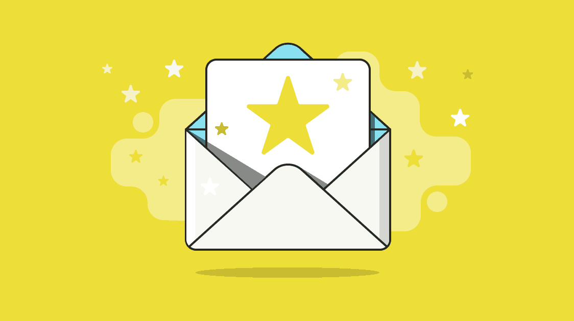 excellent customer service - These 4 Tips Will Make Your Email Customer Service Better Than Your Competitions'