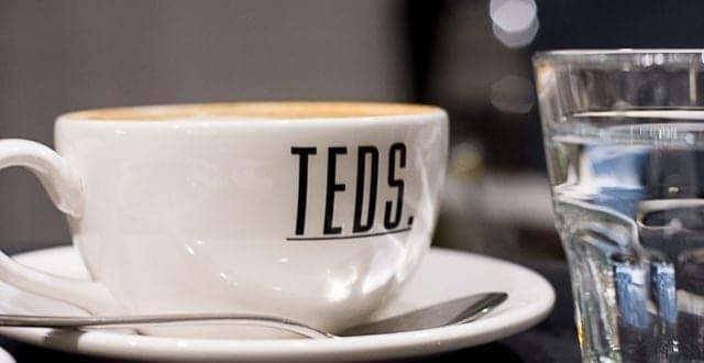 Teds_Susanne-Sterkenburg-1-640x330
