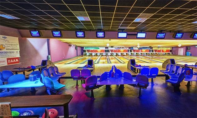 bowling-en-partycentrum-maaspoort-19052309514356