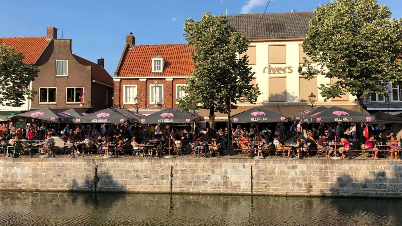 restaurant_rivers-sluis-1