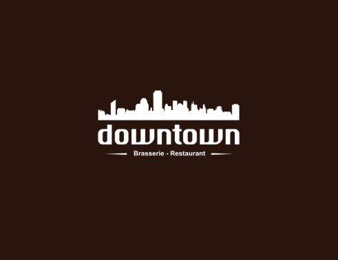 DowntownDordrecht - Brasserie Down Town Dordrecht