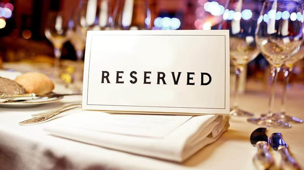 WordPress Table Reservation plugin 1000x562 1  WordPress Table Reservation plugin 1000x562 1
