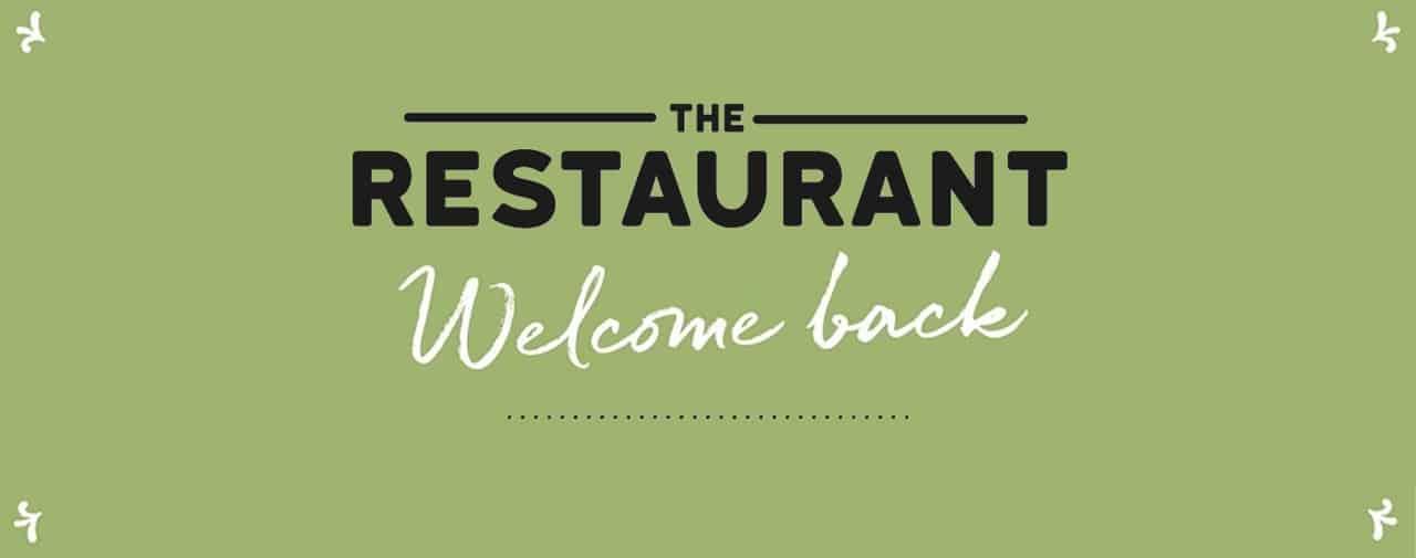 restaurant reopening banner 2 Restaurant & Hospitality restaurant reopening banner 2