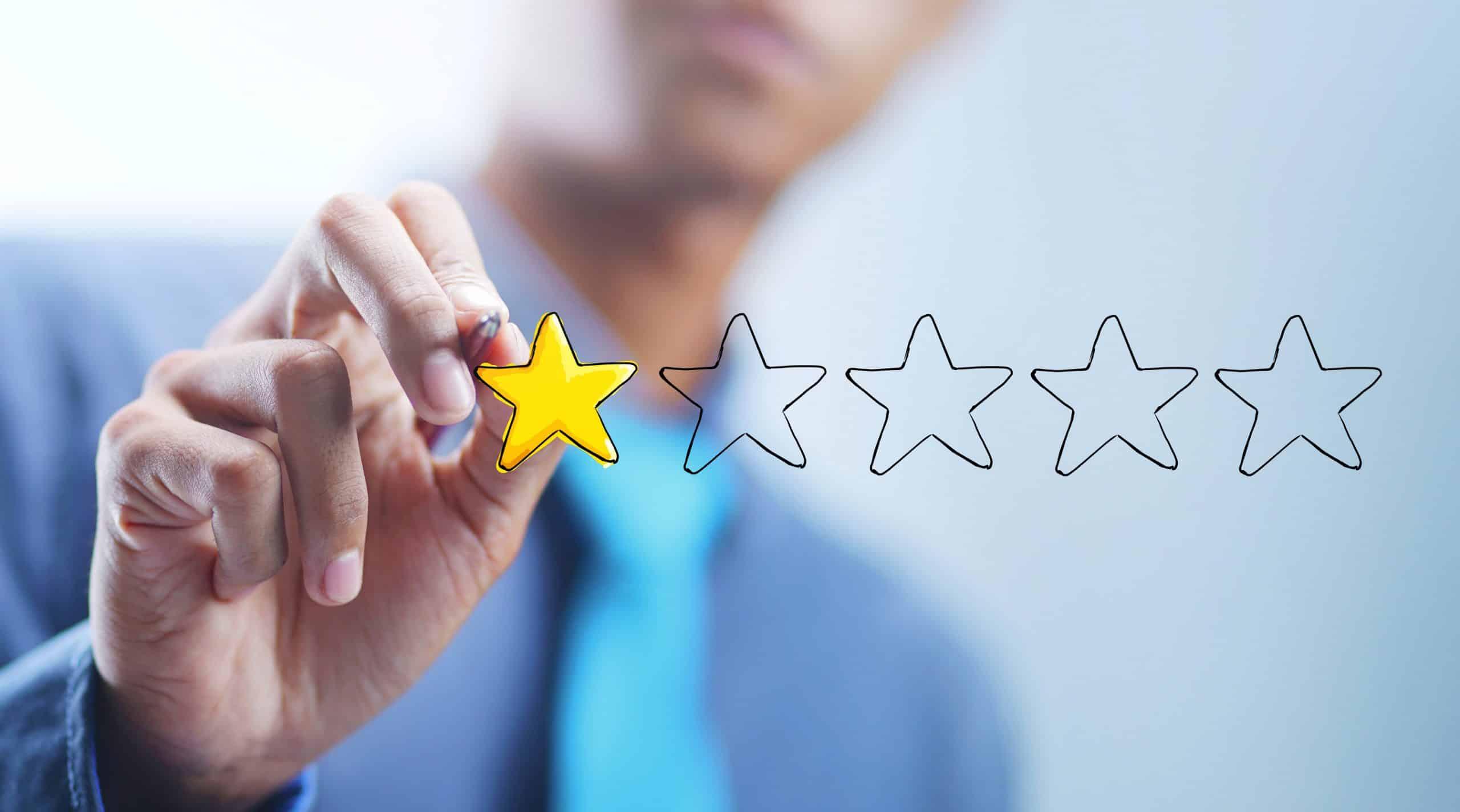 fix bad reviews scaled  fix bad reviews scaled